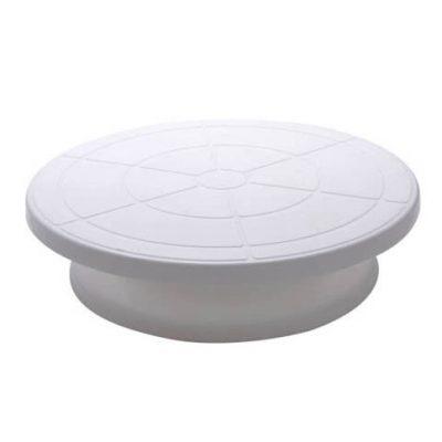 پایه گردان پلاستیکی - 1