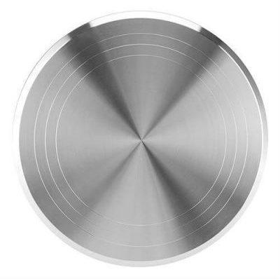 پایه گردان کیک فلزی - 4