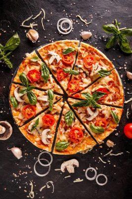 قالب تفلون پیتزا 3-34 سانت