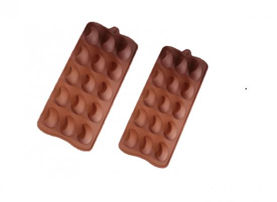 قالب سیلیکونی شکلات (2)
