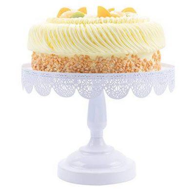 پایه ثابت کیک 2-سایز 35