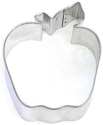 کاتر استیل سیب